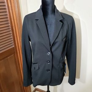Neiman Marcus Raison D'Etre Jacket Sz. Large
